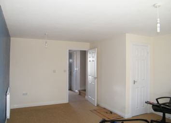 Thumbnail 2 bed terraced house to rent in Portman Terrace, North Petherton
