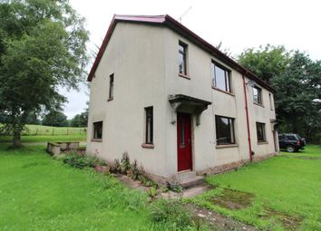 Thumbnail 2 bed property to rent in High Cote Ghyll, Edenhall