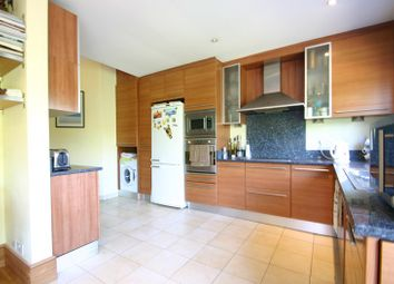 Thumbnail 4 bed semi-detached house to rent in Edenbridge Road, Enfield