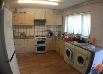 Thumbnail 4 bedroom shared accommodation to rent in Brentbridge Road, Fallowfield, Manchester