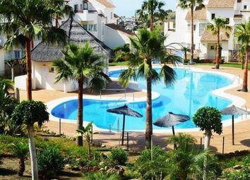 Thumbnail 3 bed apartment for sale in Spain, Málaga, Benalmádena