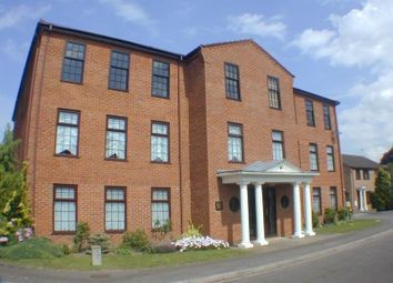 Thumbnail 1 bed property to rent in Wedgwood Drive, Wisbech