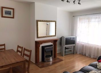Thumbnail 1 bed flat to rent in Meadow Road, Barking