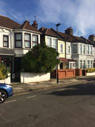 Thumbnail 3 bed semi-detached house for sale in Geoffrey Gardens, East Ham