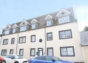 Thumbnail 1 bedroom flat for sale in Heritage Court, 88 Montgomery Street, Irvine, North Ayrshire