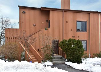 Thumbnail 1 bed property for sale in 31 Hudson View Hill Ossining, Ossining, New York, 10562, United States Of America