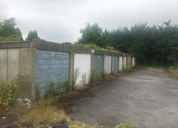 Thumbnail Parking/garage for sale in Longfield Road, Ash, Aldershot
