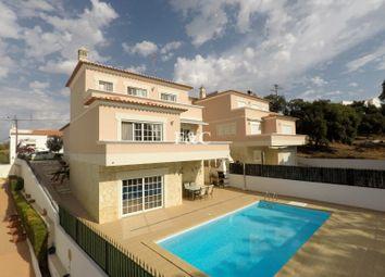 Thumbnail 4 bed villa for sale in Castro Marim, Castro Marim, Castro Marim