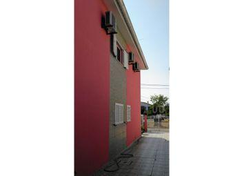 Thumbnail 3 bed detached house for sale in Santa Joana, Santa Joana, Aveiro