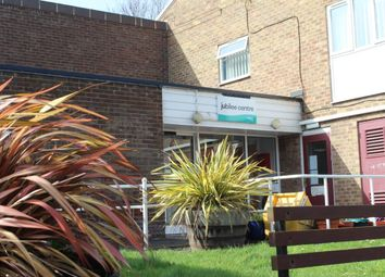 Thumbnail 1 bed flat to rent in Charles Street, Seaham