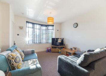 Thumbnail 3 bed semi-detached house for sale in Norton Avenue, Sheffield, South Yorkshire
