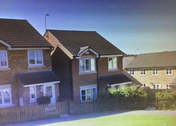 Thumbnail 3 bed detached house to rent in Parragate Road, Cinderford