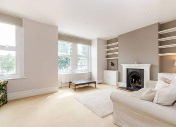 Thumbnail 2 bed flat to rent in Ormiston Grove, Shepherd's Bush