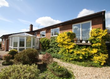 Thumbnail 5 bed detached house to rent in Torr Rise, Tarporley