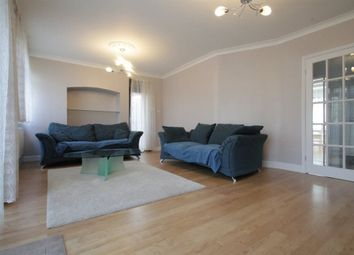 Thumbnail 4 bed detached house to rent in Sussex Ring, London