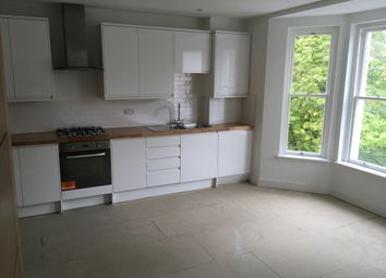 Thumbnail 1 bed flat to rent in The Broadway, Haywards Heath, West Sussex