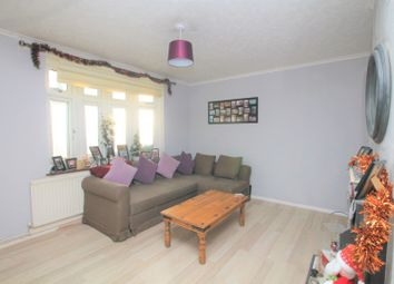 2 bed semi-detached house for sale in Ernan Close, South Ockendon RM15