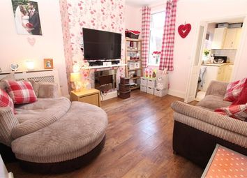 2 bed property for sale in Maple Street, Barrow In Furness LA14