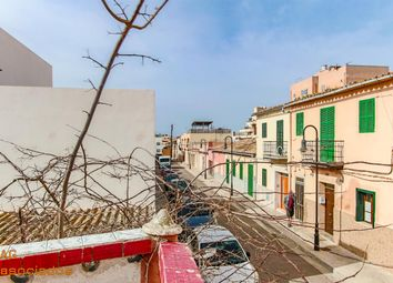Thumbnail Villa for sale in Carrer De Llucmajor 07006, Palma, Islas Baleares