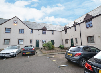 Thumbnail 2 bed property to rent in 12 Druid Temple Courtyard, Inverness, Highland. 6Uz
