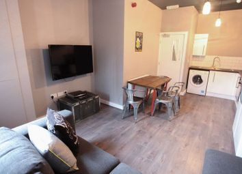 Thumbnail 6 bed property to rent in Kensington, Liverpool