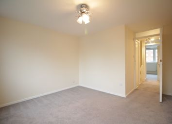 Thumbnail 4 bedroom terraced house to rent in Havering Castlehaven Road, Camden