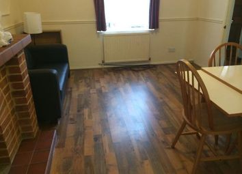 Thumbnail 4 bed town house to rent in Roads Place, Archway