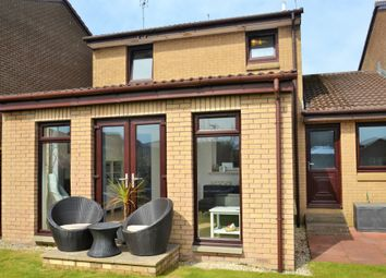 Whitelee Crescent, Newton Mearns G77