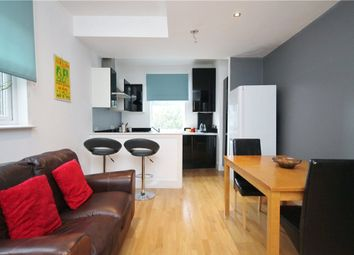 2 bed flat for sale in Duppas Hill Road, Croydon CR0