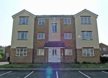 Thumbnail 2 bedroom flat to rent in Dadford View, Brierley Hill
