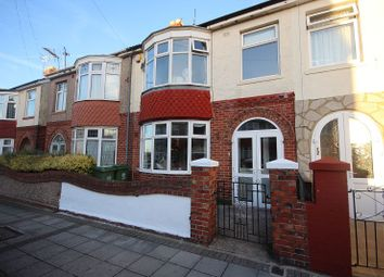 Thumbnail 4 bed property for sale in Devon Road, Portsmouth