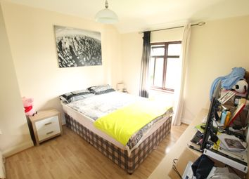 Thumbnail 3 bed terraced house to rent in Riverside Road, Stratford