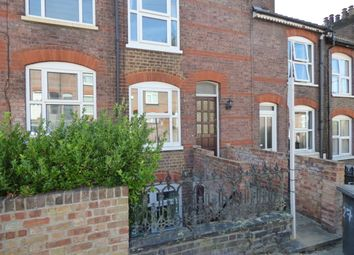 Thumbnail 1 bed terraced house for sale in Winsdon Road, Luton