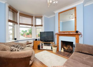 Thumbnail 2 bedroom terraced house for sale in Mongeham Road, Great Mongeham, Deal, Kent