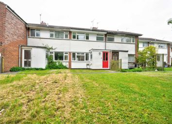 Thumbnail 3 bed terraced house for sale in Ravensmead, Chinnor