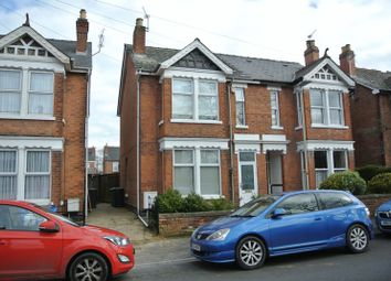 Thumbnail 3 bed semi-detached house for sale in Furlong Road, Tredworth, Gloucester