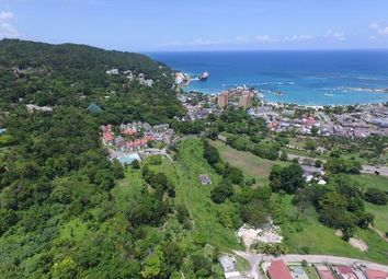 Thumbnail Industrial for sale in Ocho Rios, Saint Ann, Jamaica