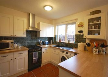 Thumbnail 2 bedroom end terrace house for sale in Allonby Drive, Ruislip