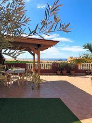 Thumbnail 3 bed chalet for sale in Calle El Basalto 38678, Adeje, Santa Cruz De Tenerife