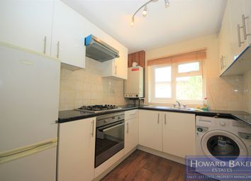 1 bed maisonette to rent in Booth Road, London NW9