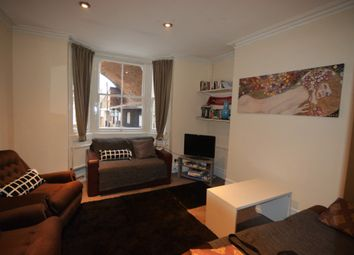 Thumbnail 6 bed terraced house to rent in Winthorpe Road, London, Greater London