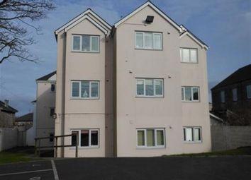 Thumbnail Studio to rent in Breaview Park Lane, Pool, Redruth