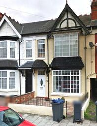 Thumbnail 4 bed property to rent in Alexander Road, Acocks Green, Birmingham