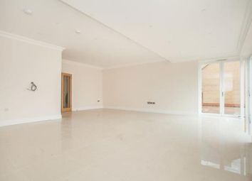 Thumbnail 4 bed detached house for sale in Victoria Way, Melbourn