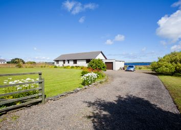 Thumbnail 4 bed bungalow for sale in Dunnet, Thurso