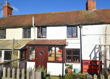 Thumbnail 2 bed cottage for sale in Templecombe, Somerset