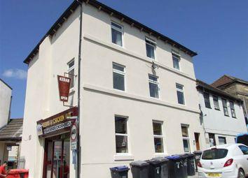 Thumbnail Studio for sale in Union Street, Melksham