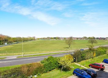 2 bed flat for sale in Gale Moor Avenue, Gosport PO12