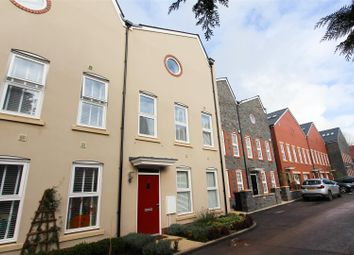 4 bed property for sale in Mill Lane, Bitton, Bristol BS30
