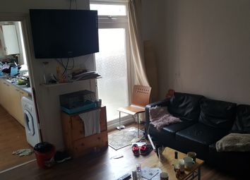 Thumbnail 6 bedroom terraced house to rent in Dawlish Road, Selly Oak, Birmingham